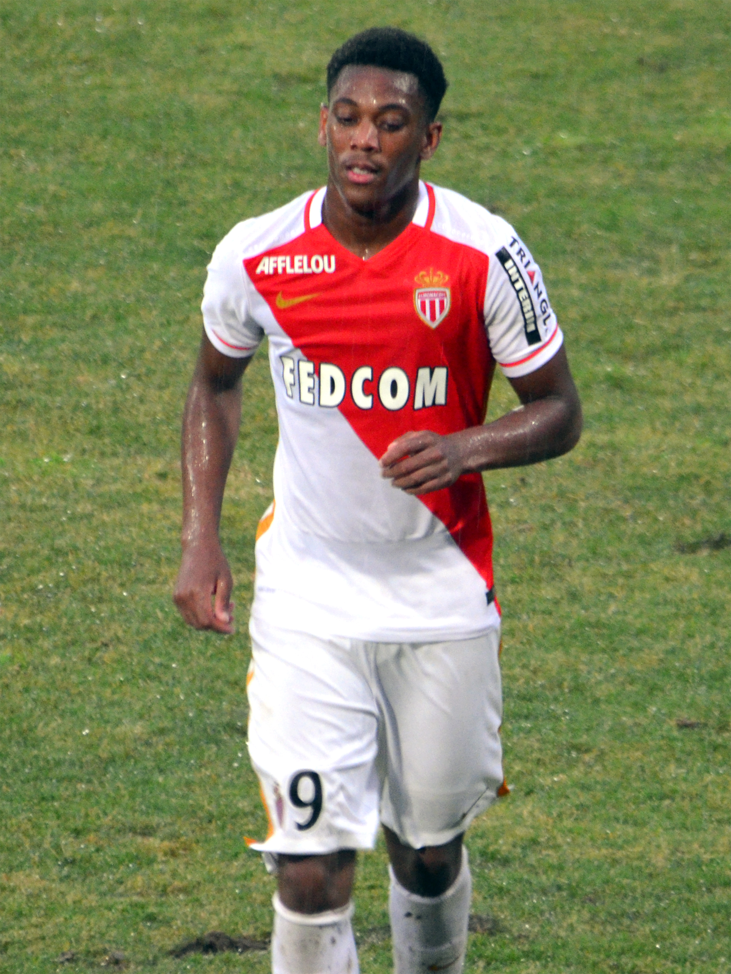 Anthony-Martial-2015